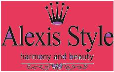 Салон красоты «Alexis Style»