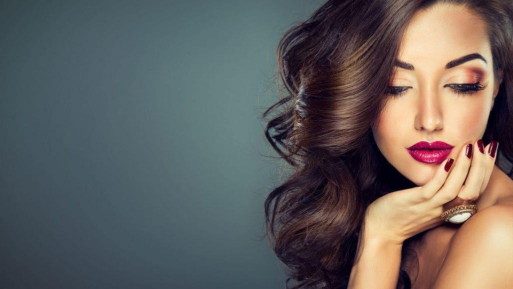 beauty-salon0